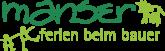 Manser Ferien Logo